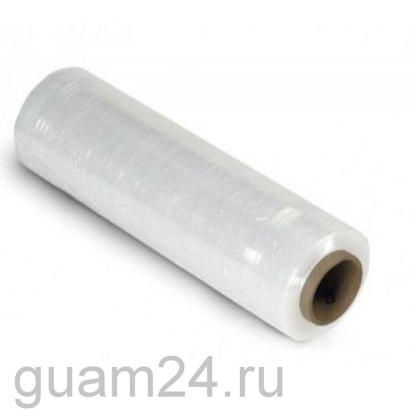 GUAM Пленка для обертывания  200 м  код (0459)